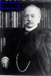Fabian Rehfeld (1842 - 1920)
