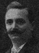Hermann Paul Claußnitzer (1867-1924)
