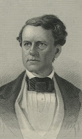 William Davis Gallagher (1808 - 1894)