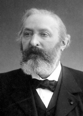 Sully Prudhomme (1839 - 1907)