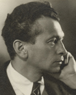 Issay Dobrowen (1894–1953)