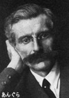 Louis Aubert (1877 - 1968)