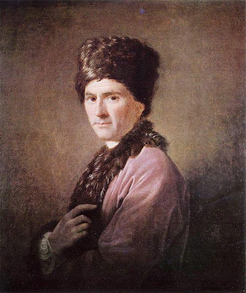 File:Rousseau.jpg