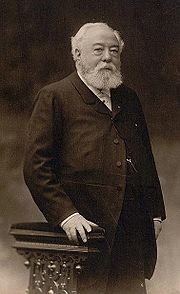 Cyrille Rose (1830-1902)‎