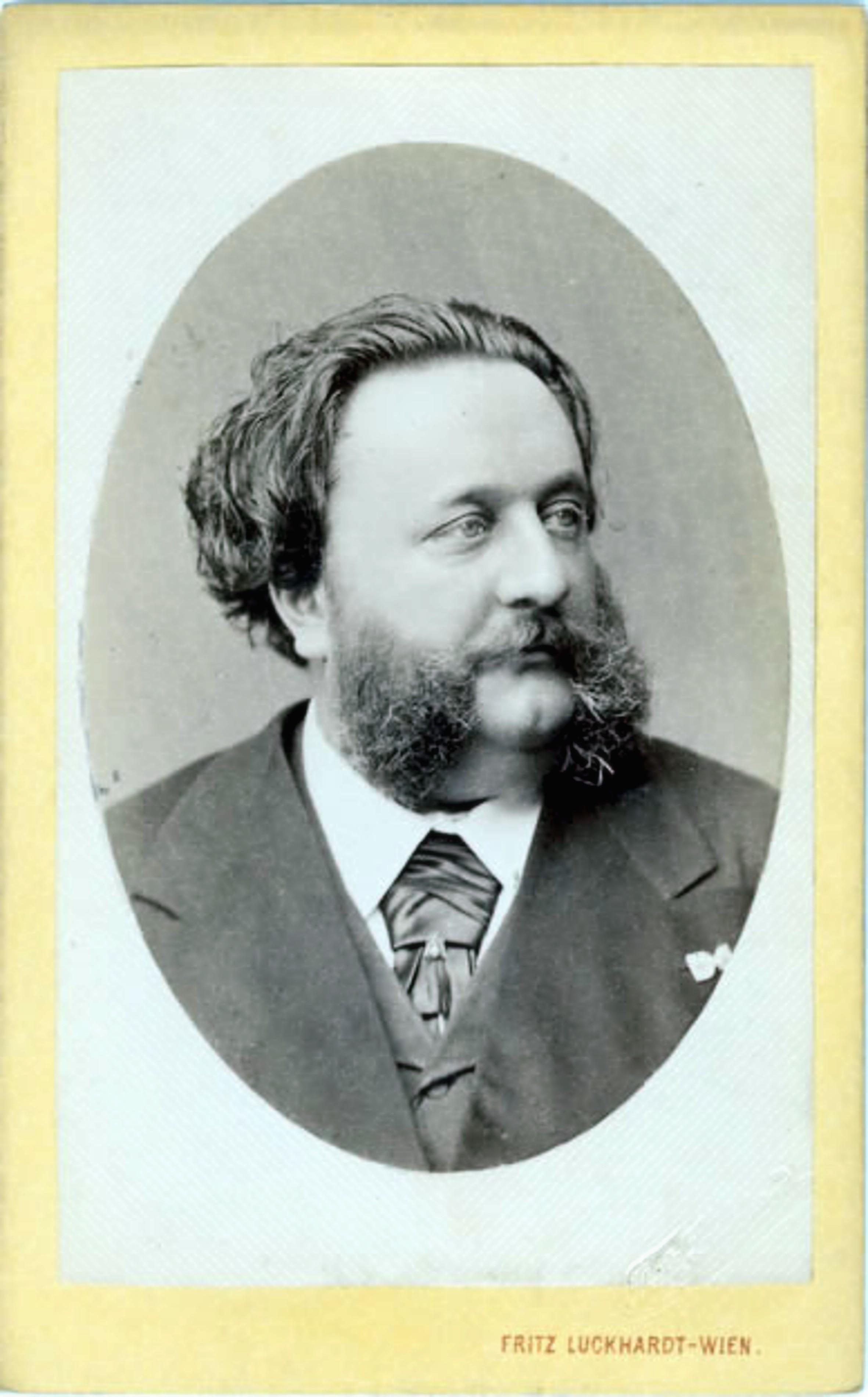 http://imslp.org/images/9/9e/Alfred_jaell.jpg