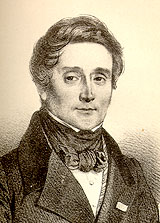 Émile Deschamps (1791–1871)