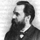 Guillaume Couture (1851-1915)