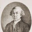 Franz Xaver Richter (1709 - 1789)