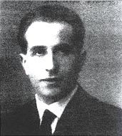 Domenico Alaleona (1881 - 1928)