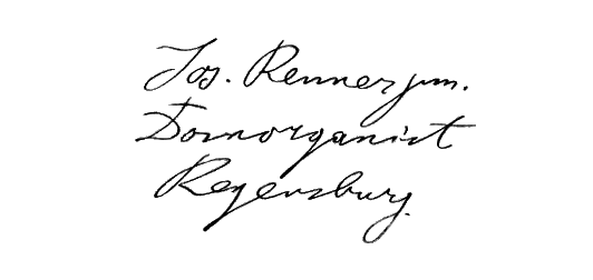 Josef Renner jun Signature.png