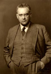 Jan van Gilse (1881 - 1944)