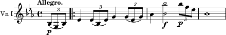 \relative c'{