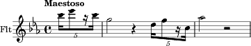\relative c''' {