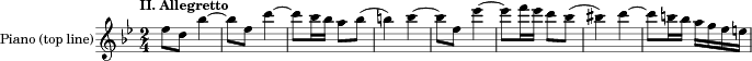 \relative c''{