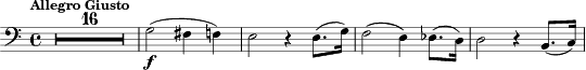 \relative c'