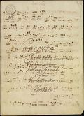 TN-Clarinet Concerto Ms302.jpg