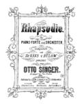 TN-OSinger Rhapsodie for Piano and Orchestra.png