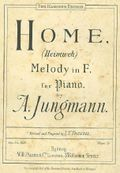 Jungmann Home pf cover.jpg