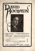 TN-Hochstein, David, Ballad for Violin and Piano.jpg