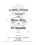 TN-WVWallace La belle anglaise.png