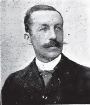 Albert Carré (1852-1938)