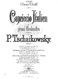 Tchaikovsky - CapriccioItalien - Rahter - Preview.png
