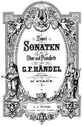 TN-Handel oboe sonatas Peters.jpg