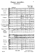 TN-Liszt - S126ii Totentanz 2nd version (Breitkopf).png