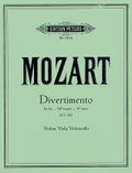 TN-Restored Cover for Mozart K.563.jpg