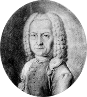 Benedetto Marcello (1686-1739)
