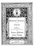 TN-Cover from Wilhelmj Violin School Book 2A.jpg