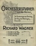 Wagner orch stud cover.jpg