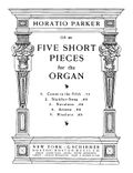 TN-HParker 5 Short Pieces, Op.68.jpg