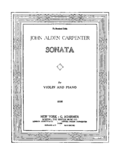 TN-JACarpenter Violin Sonata.png