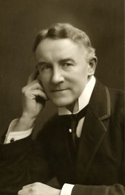 Edward German (1862 - 1936)