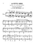 TN-First Page Jacques Blumenthal La Petite Russie Op.62.jpg