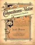 TN-JHubay 2 Compositions, Op.37.jpg