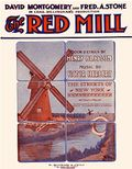 The Red Mill.jpg