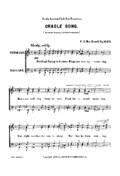 TN-EMacDowell 2 Songs, Op.41 No.1.png