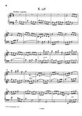TN-Scarlatti, Domenico-Sonates Heugel 32.485 Volume 7 23 K.328 scan.jpg