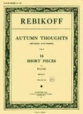 TN-Title Page from Rebikoff Autumn Thoughts Book 2.jpg