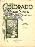 TN - Snow, Harry M. - Colorado, Gem State.jpg