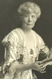 Carrie Jacobs-Bond (1862-1946)