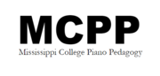 Mississippi College Piano Pedagogy (2007 - ?)