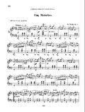 TN-Chopin Klindworth Band 1 Bote Bock Op.7.jpg