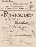 TN-Cover Page from Gigout Rhapsodie.jpg