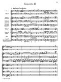TN-Handel, Georg Friedrich-HHA Serie IV Band 14 02 HWV 320 scan.jpg