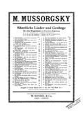 TN-Mussorgsky, Modest, Mephistopheless Song in Auerbachs Cellar, W.Bessel&Co..jpg