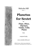TN-Planctus for Sextet, mj13 (Hill, Malcolm).png