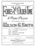 TN-WSmith Echoes of Ye Olden Time, Op.21.jpg